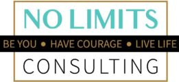 No Limits Consulting Pty Limited