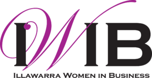 Illawarra women in business platinum sponsor