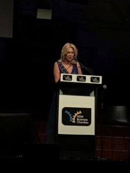 NSWBC Awards Night_2017_3